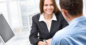 ליווי עסקי – להצליח בעסקים, בלי משחקים