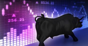 קורס ביג שוט – קורס בשוק ההון
