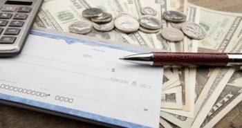 גיל אורלי קורס סוד הכסף – חלק שלישי ורביעי