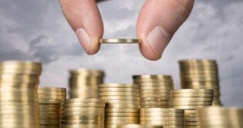 איך לקחת הלוואה בצורה נכונה?