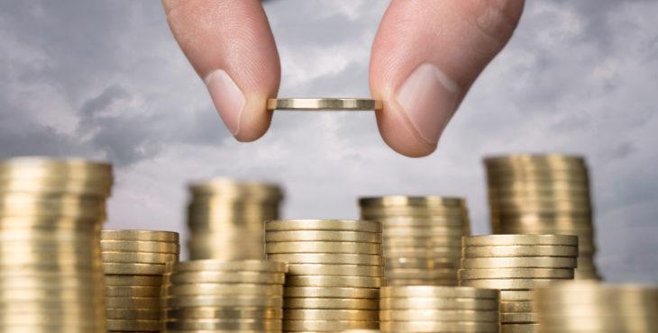 איך לקחת הלוואה