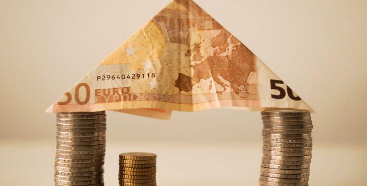 הלוואות פרטיות כדי לסגור את המינוס בבנק – האם זה הגיוני?