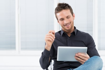חיים טולדנו יסייע לכם לקדם את העסק הפרטי שהקמתם