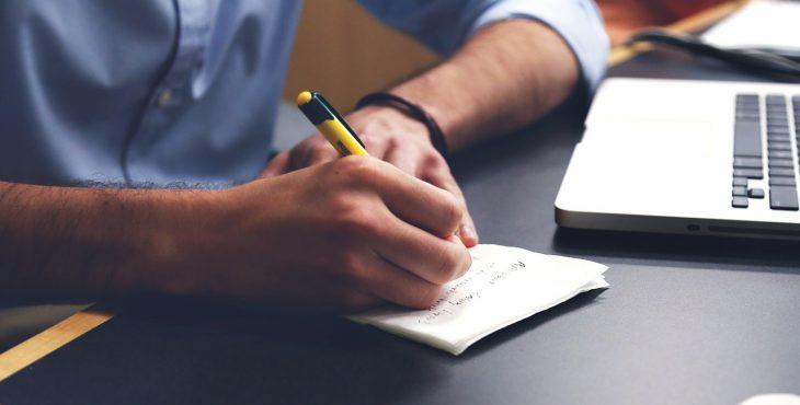 איזה סוג ייעוץ כדאי לבחור לעסק חדש?