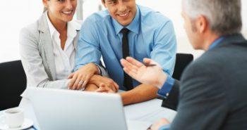 Eric Pesach Harbor עוזר לכם לעבור ראיונות עבודה בהצלחה