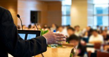 הכנת מצגת עסקית למשקיעים – כדאי להשקיע
