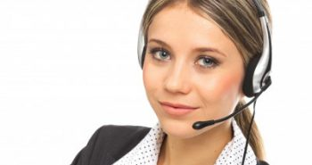 איך מבצעים ניהול לקוחות בצורה נכונה?