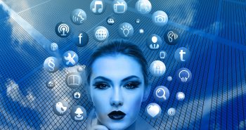 Eric Pesach Harbor והטיפים שלו בתחום השיווק הדיגיטלי