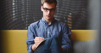 תוכנית עסקית – לא צריכים לחשוש לנסחה