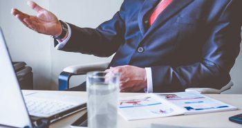 איך יועץ משכנתאות חוסך לכם הרבה כסף?