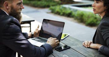 היתרונות של תוכנת הנהלת חשבונות בענן