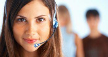 החשיבות של תקשורת אלחוטית לעסקים