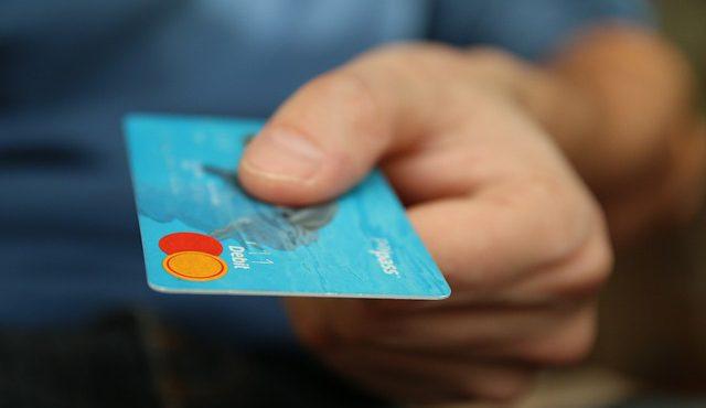 הטבות – הבונוס המשמח של כרטיס האשראי שלנו