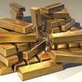 מחיר גרם זהב