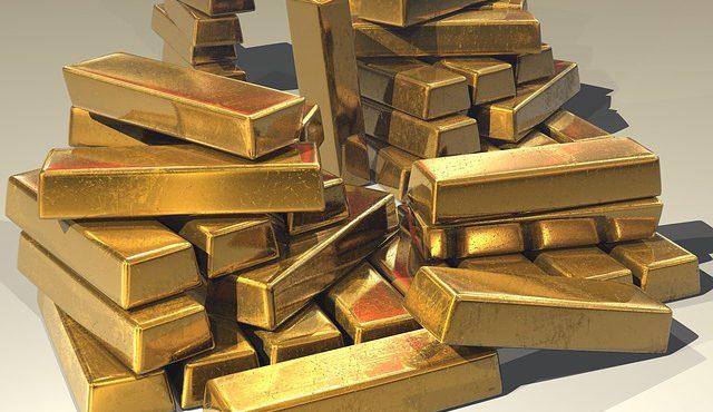 מחיר גרם זהב – כי גם אתם יכולים לקבל עבור הזהב שלכם כסף!