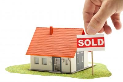 איפה מוצאים דירות למכירה במחירים נוחים