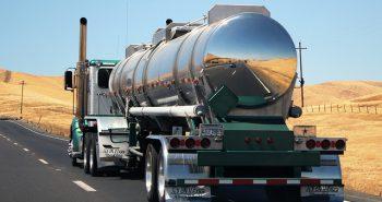 למה השכרת משאיות זו הבחירה הנכונה עבור העסק שלכם?