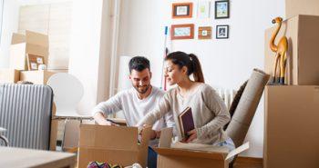 פינוי דירה מקצועי – ליצירת מעבר מהיר ושקט