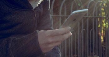 חברה לפיתוח אפליקציות – מדוע כדאי?
