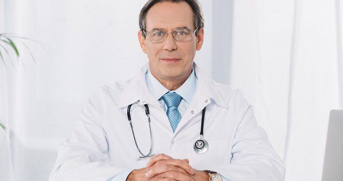 רופא עד הבית בעפולה
