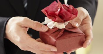 מתנות קטנות לעובדים – איפה לקנות?