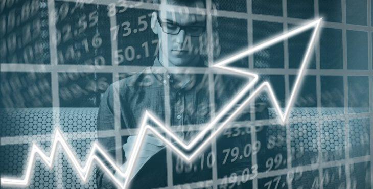 פלטפורמת מסחר במניות – חשוב לבחור נכון