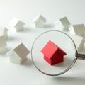 OXS - תוכנה לגביית ועד בית