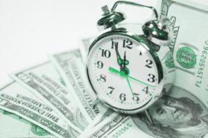 חוק פנסיה חובה לכל עובד – שינוי חיובי