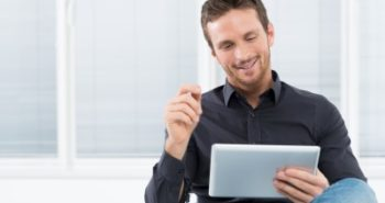 4 נקודות חשובות בעת כתיבת תוכנית עסקית