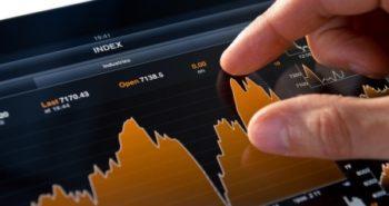 קרן גידור – להרוויח גם כשהשוק בירידה