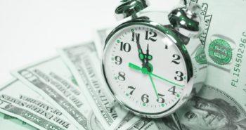 מהי מחיקת חובות לבנקים והאם תוכלו לעשות זאת?