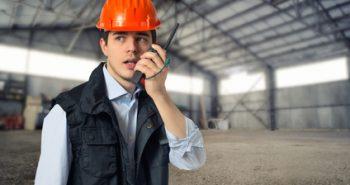מדוע אתם צריכים את שירותיהם של מפקחי בניה במרכז?