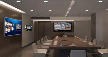 משרדים להשכרה – יכולים להיות מרווחים