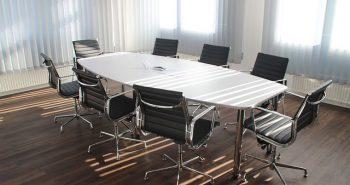 ריפוד כסאות – למה זה טוב