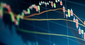 דווקא עכשיו – קורס מסחר במניות