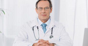 מתי רופא עד הבית בעפולה זה הפתרון הנכון?