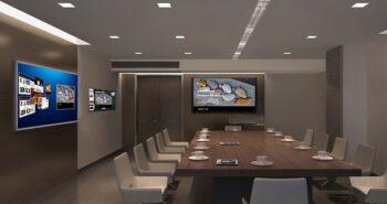 רכישת ציוד משרדי באונליין – לאבזר את המשרד בלי לצאת מהבית