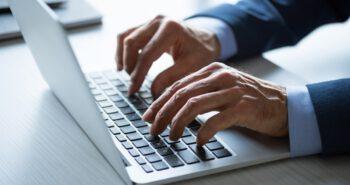 חשבונית אונליין – ניהול חשבוניות חכם