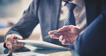 קורס יזמות עסקית – תלמדו להרוויח