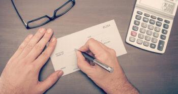 בעלי נכס? צריכים מזומן? קבלו הלוואה כנגד נכס
