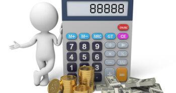 תשלום באינטרנט של ביטוח לאומי לעובדת משק בית
